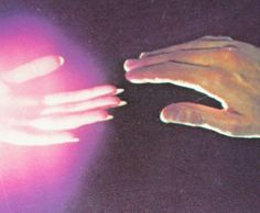 Drawing Aesthetic Hand Ideas For 2019 Vaporwave, The Wicked The Divine, Yennefer Of Vengerberg, Retro Futurism, Cybergoth, Picture Wall, Aesthetic Pictures, Picsart, Collage Art