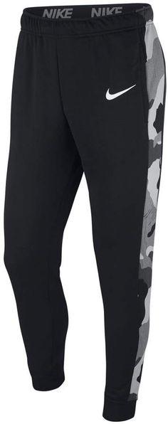 Nike Damen Hose Legend Regular Poly Pant Gr XS training athletic Dri Fit