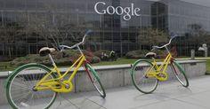 richardhaberkern.com http://soundlazer.com #Engineers Google partners with Howard University to launch program for black engineers