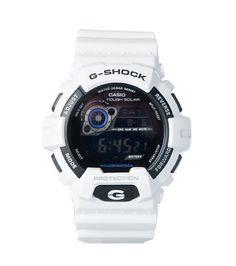 G-SHOCK X-LARGE SOLAR 8900 WATCH-g70QATZy