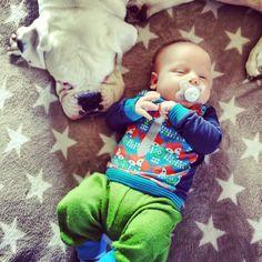 Nähen für Baby Jungs - Ideen für Kleidung, Deko, Zubehör - MuM - dein DIY Blog!