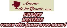 venez vite jouer avec nous !!! cliquez sur ce lien! http://blog-amourdebrocante.com/