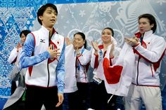 figure-skating-winter-olympics-day-20140206-172604-962.jpg 3,000×1,999ピクセル