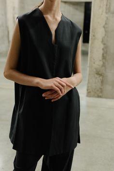 Slingshot, Women Wear, Normcore, Spring Summer, Collection, Fashion, Moda, Fashion Styles, Fashion Illustrations