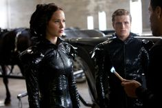 Pictures & Photos of Liam Hemsworth - Hunger games