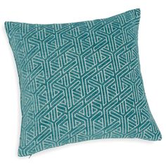 cushion cover 40 x 40 cm | Maisons du Monde