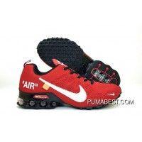 f2cb9d821e79 Men Nike Air Ultra Flyknit Off White X Running Shoes SKU 159861-416 Online