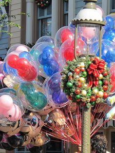 Christmas Disney Style #MinitimeDreamHoliday