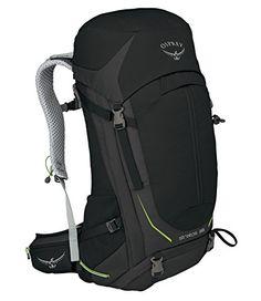 Osprey Packs Osprey Stratos 36 Backpack Review Osprey Stratos, Backpack  Online, Backpack Bags, b455c067c4