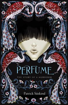 Perfume: The Story of a Murderer - Pesquisa Google