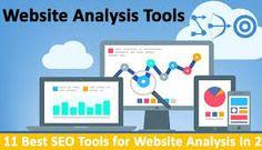 Web Site Analysis Services For SEO On - Off Page Company Ahmedabad, India, Mumbai, Delhi, UK, USA, Australia, Dubai.
