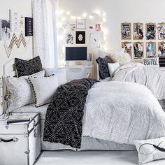 College Dorm Prep: Dormify Edition | Dormify
