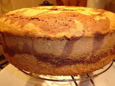 Pudding, Kitchen, Desserts, Sweets, Tailgate Desserts, Cooking, Deserts, Custard Pudding, Kitchens