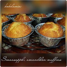 Muffins, Breakfast, Desserts, Morning Coffee, Tailgate Desserts, Muffin, Deserts, Postres, Dessert