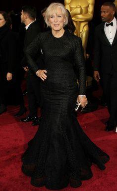 Judith Leiber, Zac Posen, Oscars, Formal Dresses, Style, Fashion, Dresses For Formal, Swag, Moda