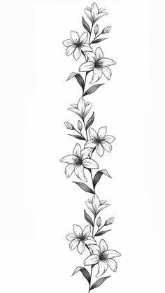Subtle Tattoos, Simplistic Tattoos, Dainty Tattoos, Dope Tattoos, Pretty Tattoos, Mini Tattoos, Unique Tattoos, Leg Tattoos, Body Art Tattoos