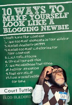Want great suggestions concerning article writing? Head to my amazing info! Article Writing, Writing Advice, Blog Writing, I Need A Job, Pinterest For Business, Blogger Tips, Blogging, You Look Like, Educational Technology