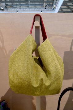 lezirre-napoli-maxibag-borse-bags