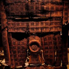 #woodwork #gordion #inlaid #anadolumedeniyetlerimüzesi #ankara #s7edge #s7 #wood #art #archaeology #material de jjleopold