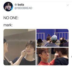 Errado ele n tá, se eu visse qualquer pessoa do NCT eu n ia só apertar a bochecha K Pop, Funny Kpop Memes, Kid Memes, Nct Life, Jung Jaehyun, Jonghyun, Kpop Groups, K Idols, Taeyong