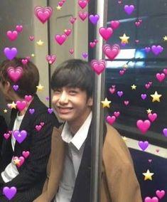 Monsta x memes Hyungwon Hyungwon Meme, Monsta X Hyungwon, Jooheon, Minhyuk, K Meme, Kpop Memes, Super Funny Memes, Cute Memes, K Pop