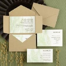 Wedding, Holiday, Business Greetings and More! Inexpensive Wedding Invitations, Rustic Invitations, Invites, Our Wedding Day, Dream Wedding, Wedding Stuff, Charcoal Wedding, Best Pictures Ever, No Rain