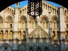 #Ferrara - Italy