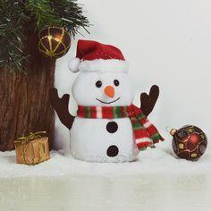 109b4ab29f4426 32 beste afbeeldingen van Kerstcadeaus 2018