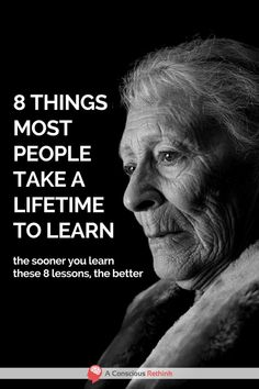 Don't wait - learn these lessons now. The sooner you do it, the better for your life. Inspirational life lessons to learn for a better life Now Quotes, Life Quotes Love, Quotes To Live By, Motivational Quotes, Inspirational Quotes, People Quotes, Living Life Quotes, Profound Quotes, Important Life Lessons