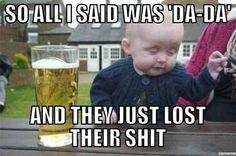 drunken-baby-meme (10)