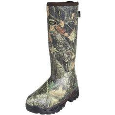 metal mulisha ugg boots australia