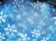 wallpapers snow christmas - Αναζήτηση Google