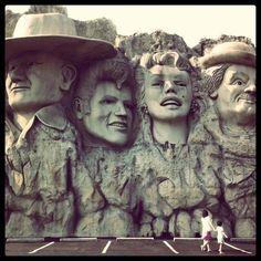 The good, the bad and the tacky: Six things to do in Branson, Missouri   Gadling.com
