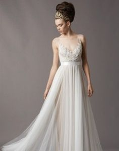 10 Collections from Love Couture Bridal #Wedding #Dress #Couture