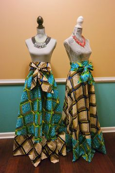 Hey, I found this really awesome Etsy listing at https://www.etsy.com/listing/220426803/african-ankara-print-mix-adara-maxi
