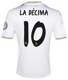 14 Mejores Fútbol De ColombiaFootball Imágenes Soccer 1JKlTFc