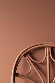 Rockett St George Exclusive Paint Collection - Emanuella from Rockett St George Warm Bathroom, Beige Bathroom, Brown Walls, Beige Walls, Wall Colors, Paint Colors, Beige Paint, Brown Paint, Rockett St George