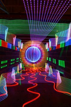 Club 69 nightclub design  Join us and discover de best selection of lighting  art installation inspirations at luxxu nethate the carpet  love the LED   Interior   Pinterest   Nightclub  . Nightclub Lighting Design Installation. Home Design Ideas