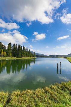 Die Region um die Teichalm in der Steiermark Das Hotel, River, Outdoor, Winter Vacations, Hiking Trails, Time Out, Water Pond, Road Trip Destinations, Mountains