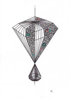 Motherdiamond.