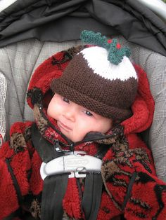 1000+ images about Knitting ~ baby Xmas on Pinterest Drops design, Knitting...