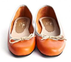 Desray Mary Janes, Flats, Shoes, Women, Fashion, Moda, Zapatos, Shoes Outlet, Fashion Styles