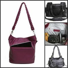 Epiphanie #Camera #Bag #Giveaway