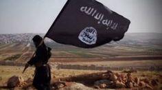 Terrorismo, espulso egiziano 41enne: inneggiava alla conquista di Roma da parte del Califfato