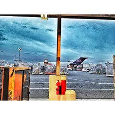 Wind Turbine, Photography, Photograph, Fotografie, Photo Shoot, Fotografia, Photoshoot