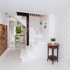 Fotograferade ett hus som våra vänner renoverat. #interior #interiorphotography #interiorphotographer #inredning #modernscandinavian #scandinavian #canon #eos