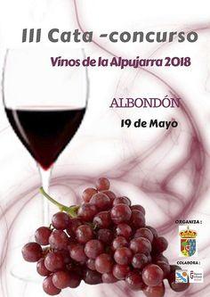Fiestas de San Isidro en Albondón, 2018 (La Alpujarra)Publicaciones I Love Alpujarra