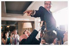 Lindsay & Ryan's Wedding at JCT | ALTMIX Photography
