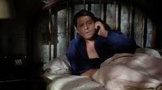 Image result for Jensen Ackles Good night Cas Supernatural, Jensen Ackles, Good Night, Image, Fictional Characters, Nighty Night, Fantasy Characters, Good Night Wishes