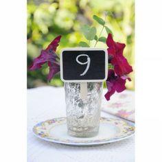 Ideas Para, Mugs, Tableware, Mini Chalkboards, Wedding Chalkboards, Wedding Decoration, Invitations, Fiestas, Dinnerware